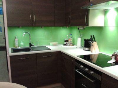 12 praktikus ötlet a konyhába - Konyha-szerviz Stúdió Bt.