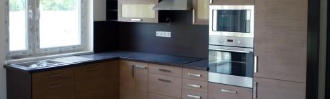 Új konyhabútorra van szüksége?
