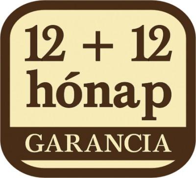 GARANCIA - Ezt adjuk Önnek - Konyha Szerviz Stúdió Bt.