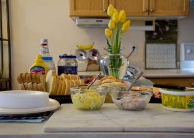 A konyha mindig az otthon lelke - Konyha-szerviz Stúdió Bt.