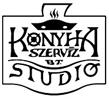 Konyha-szerviz Stúdió Bt. > Filozófiánk