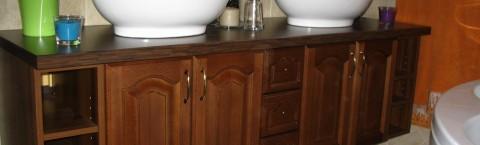 Kiegészítő bútor, speciális beépítésű szekrény?