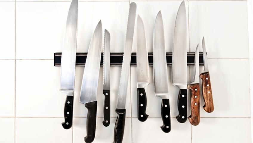 Mitől tartós egy konyhabútor?