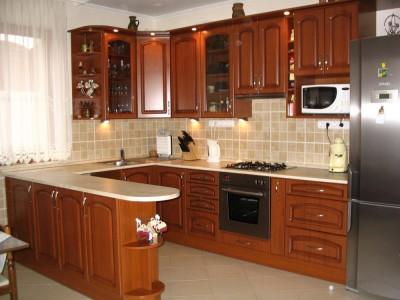 klasszikus konyha 1