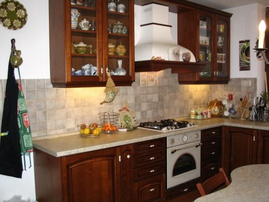 klasszikus konyha 3