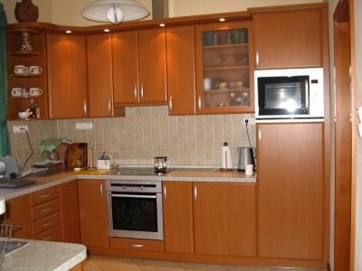 klasszikus konyha 9