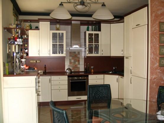 klasszikus konyha 8