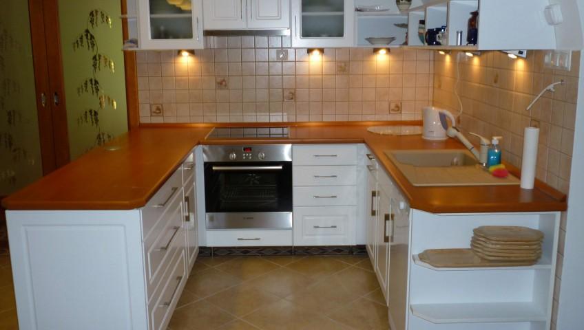 klasszikus konyha 4