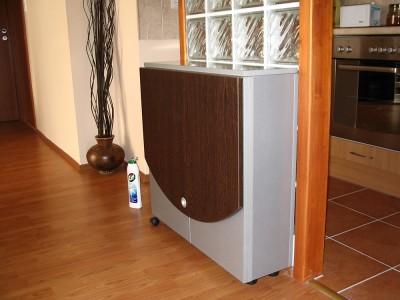 Széktartó-szekrény-asztallal-(2)