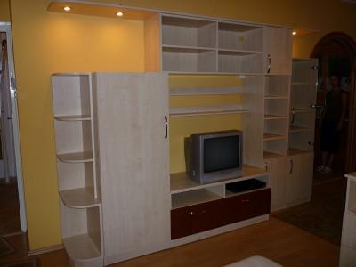 nappali szekrénysor (2)