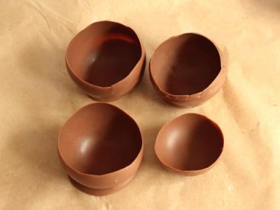 Lufi, csoki, sütőpapír – ebből mi lesz?