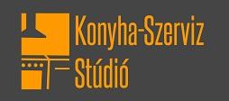 Konyha-szerviz Stúdió Bt.