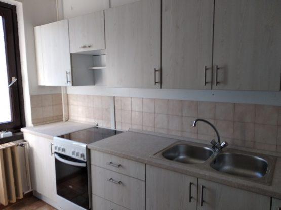 konyha kétmedencés mosogatóval