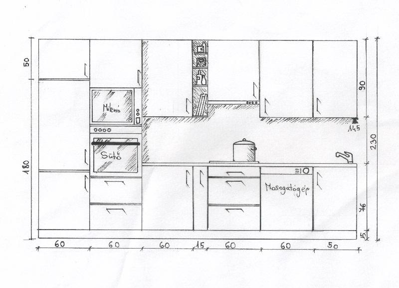 tervezés - látványterv